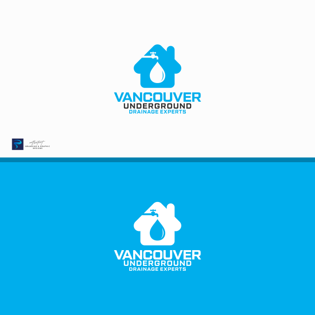 VANCOUVER UNDERGROUND DRAINAGE EXPERTS vol 4.png