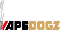 VapeDogz_logo.png