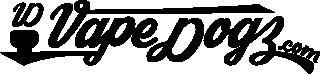 VapeDogz_logo3.png