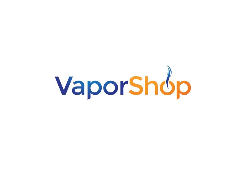 vapor_logo.png
