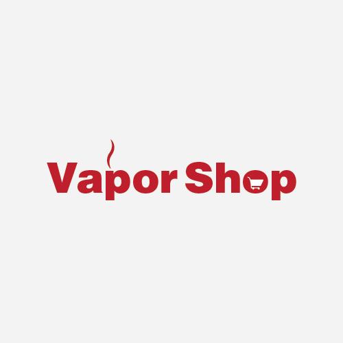 Vaporshop-01.png