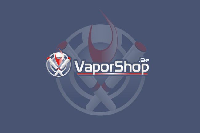 vaporshop.jpg