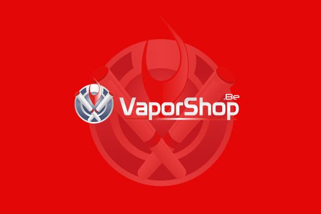 vaporshop2.jpg