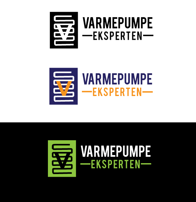 VARMEPUMPE.png