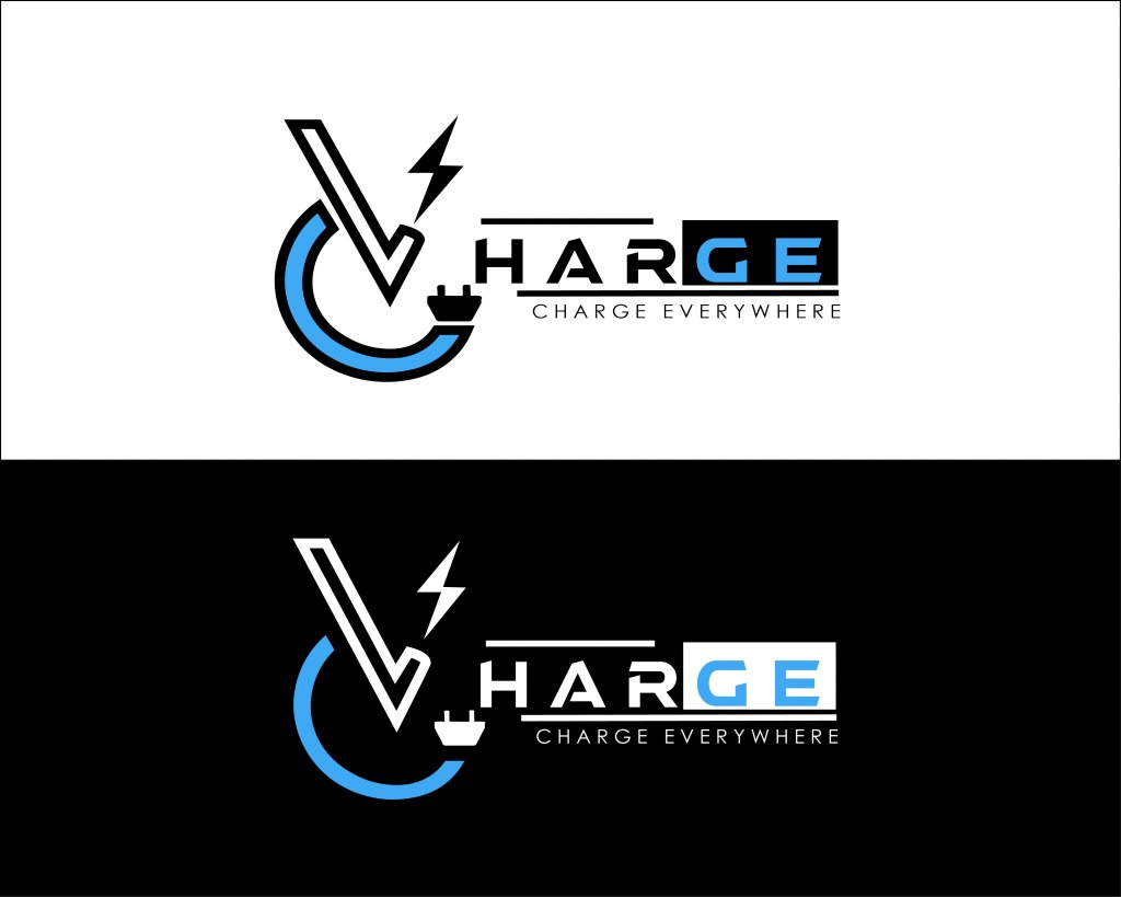 VCHARGEBW.jpg