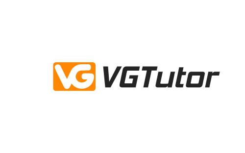 VGT1.jpg