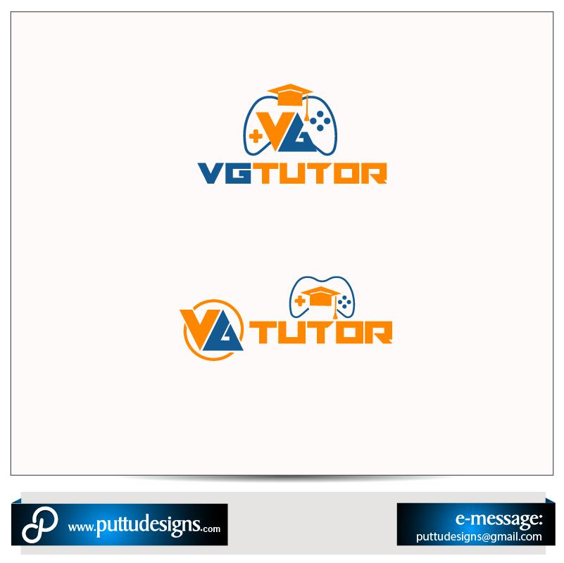 VGTutor-01.png