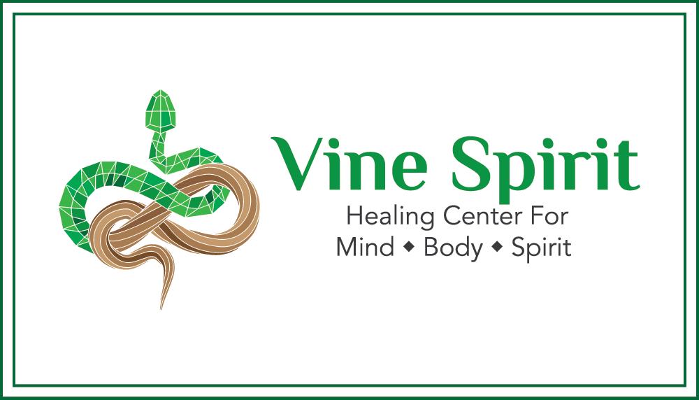 vine_sample.png