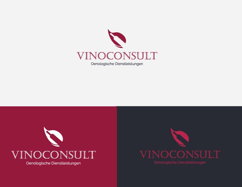 vinoconsult.png