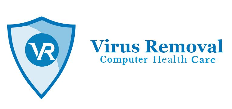 virus removal 1.JPG