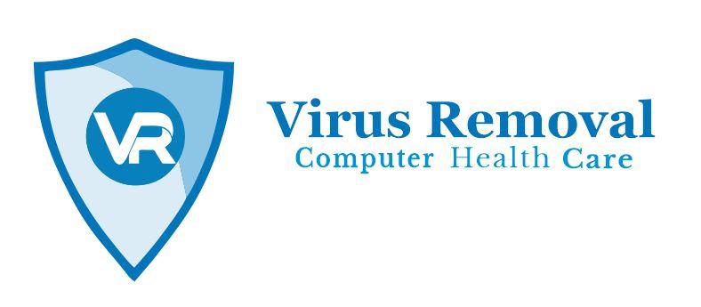 virus removal 2.JPG