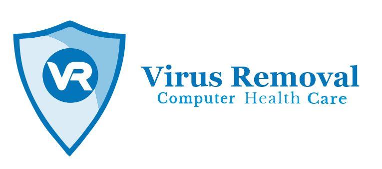 virus removal 3.JPG