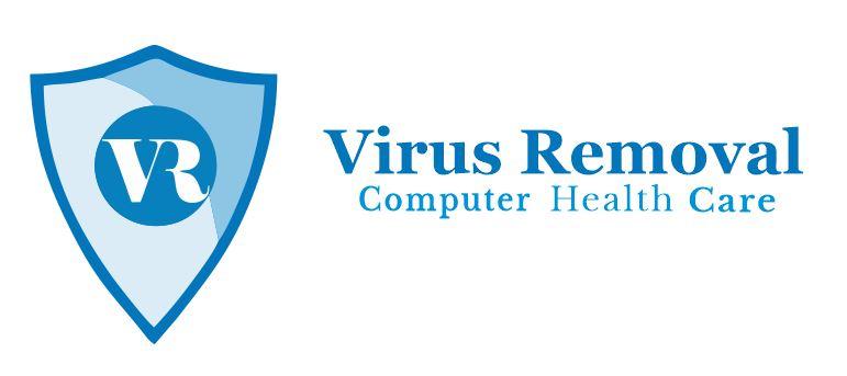 virus removal 4.JPG