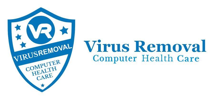 virus removal 5.JPG