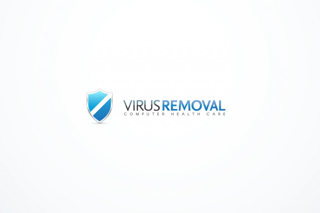 Virus Removal.jpg