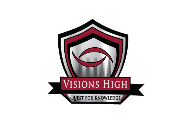 VISION-HIGH.png