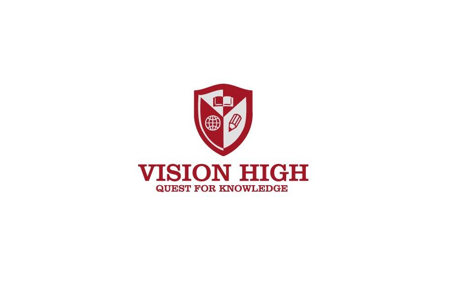 visionH1.jpg