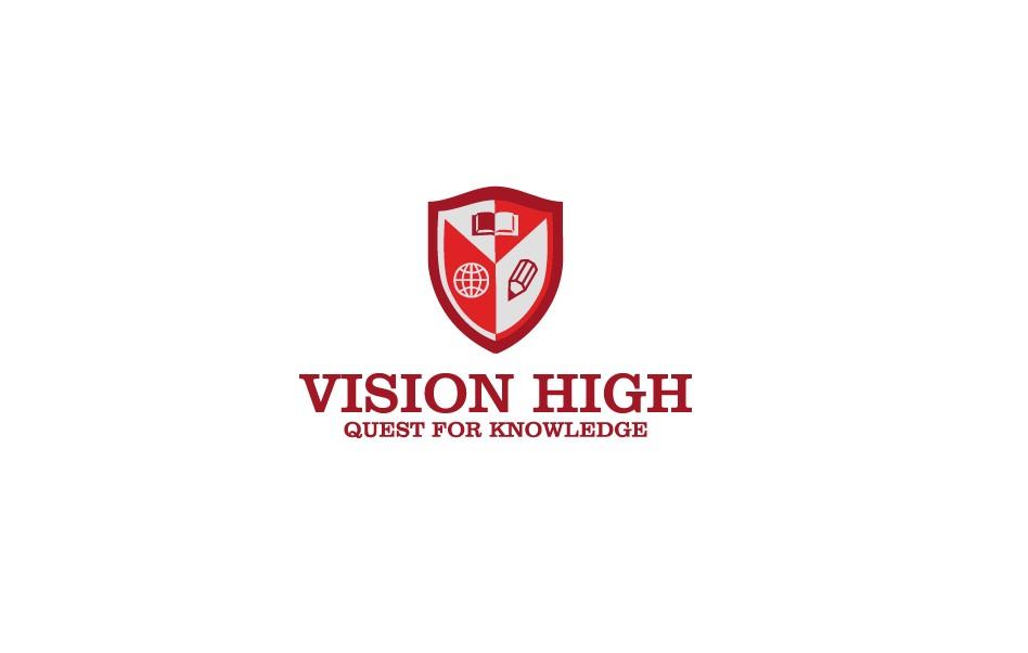 visionH2.jpg