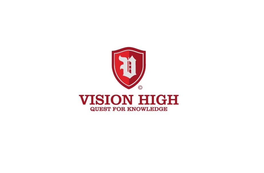visionH5.jpg