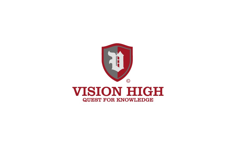 visionH6.jpg