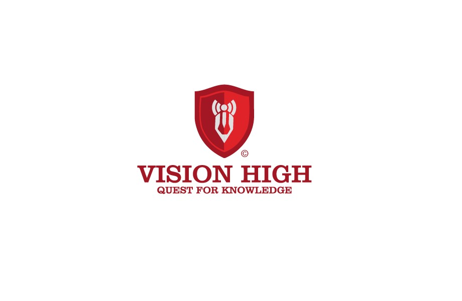 visionH7.jpg