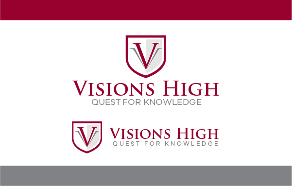 Visions High.png