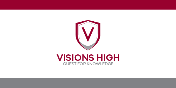 Visions High2.png
