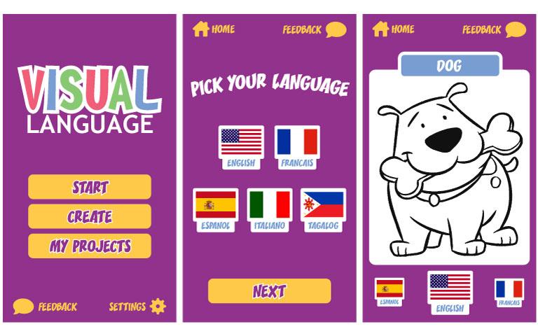 visuallanguage3.jpg