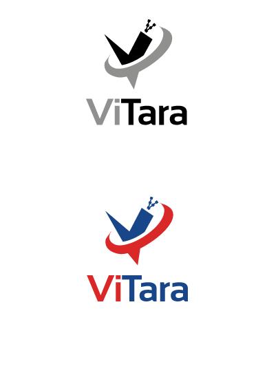 ViTara1.png