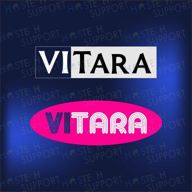 VitTara Logo 1.jpg