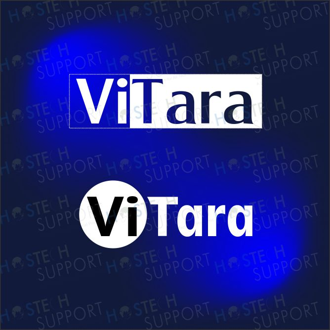 VitTara Logo 2.jpg