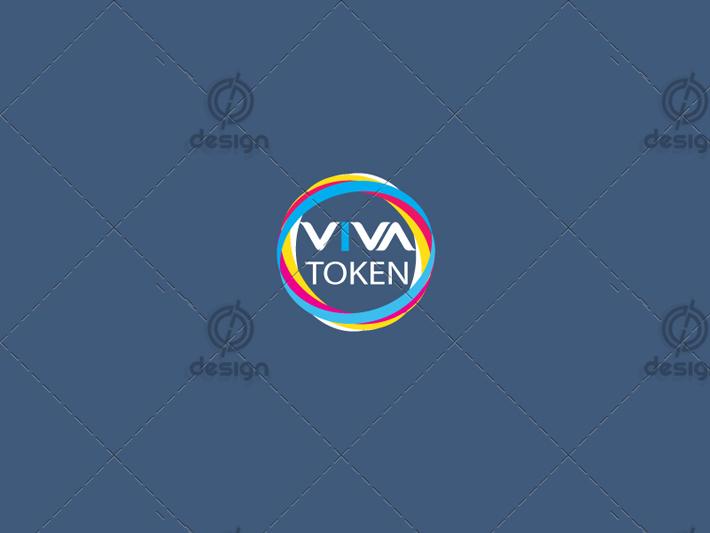 viva-token1.jpg