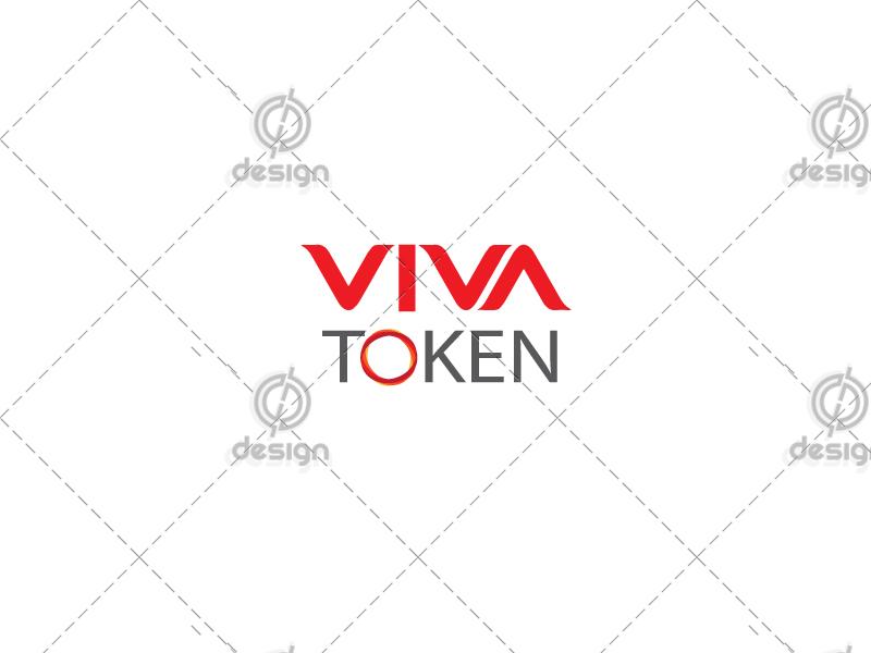 viva-token2.jpg