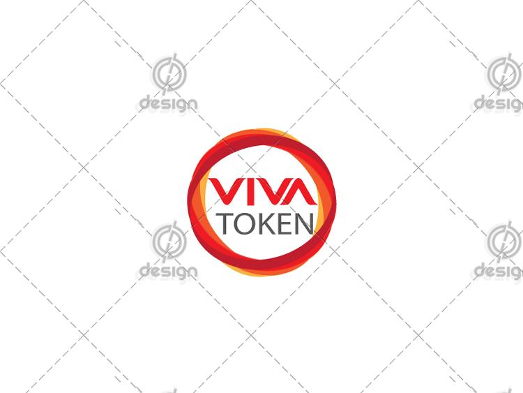 viva-token3.jpg