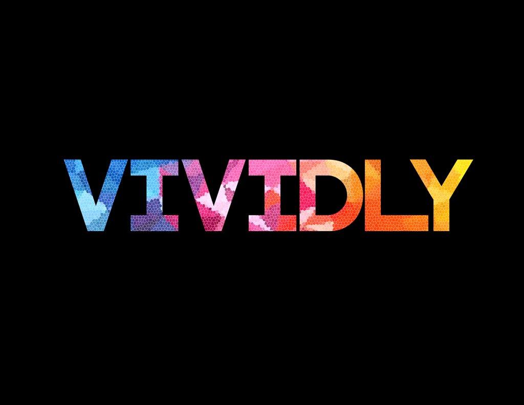 vividly v3.jpg