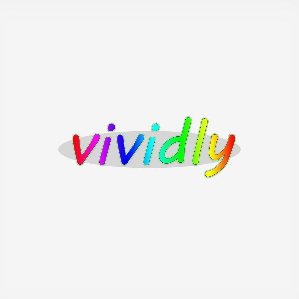 vividly1.jpg