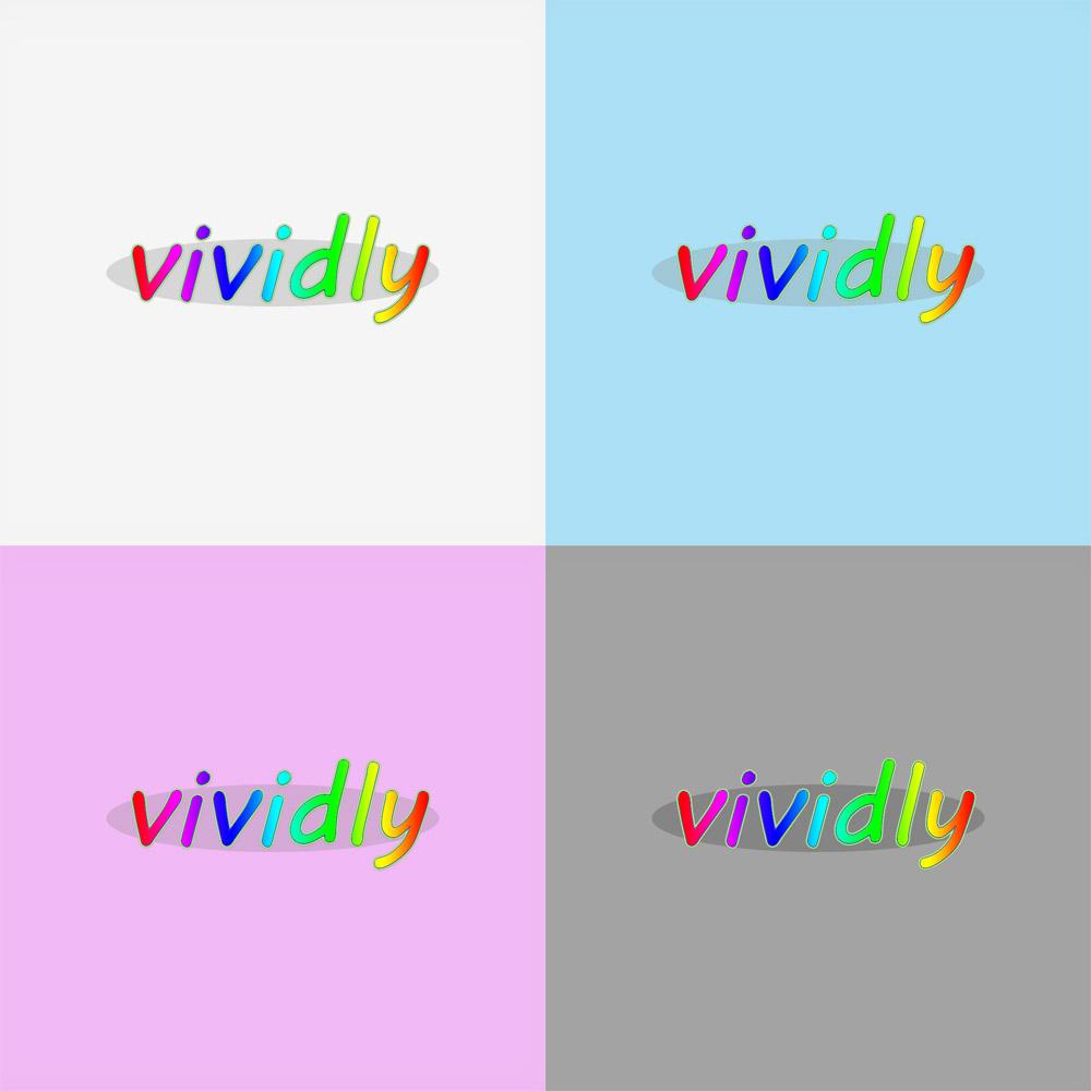 vividly2.jpg