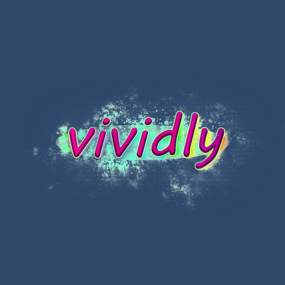 vividly_3d.jpg