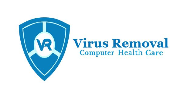 VR logo1.JPG