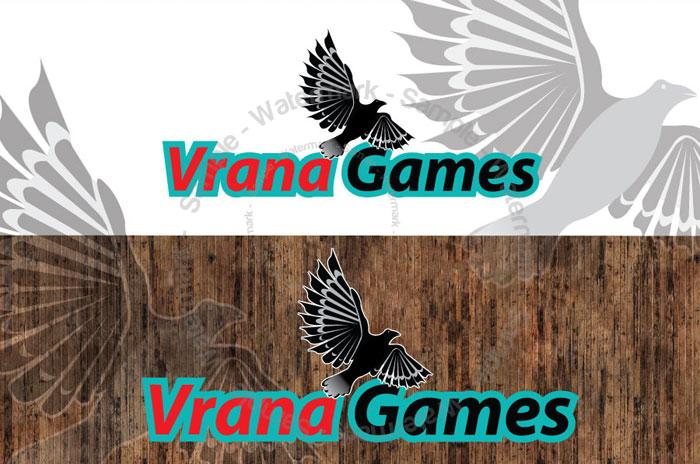 vranagames.jpg