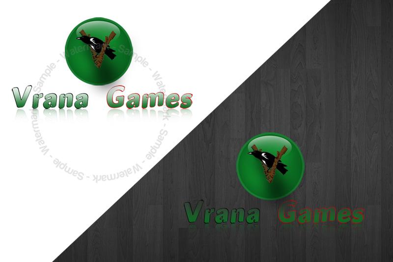 vranagames1.jpg