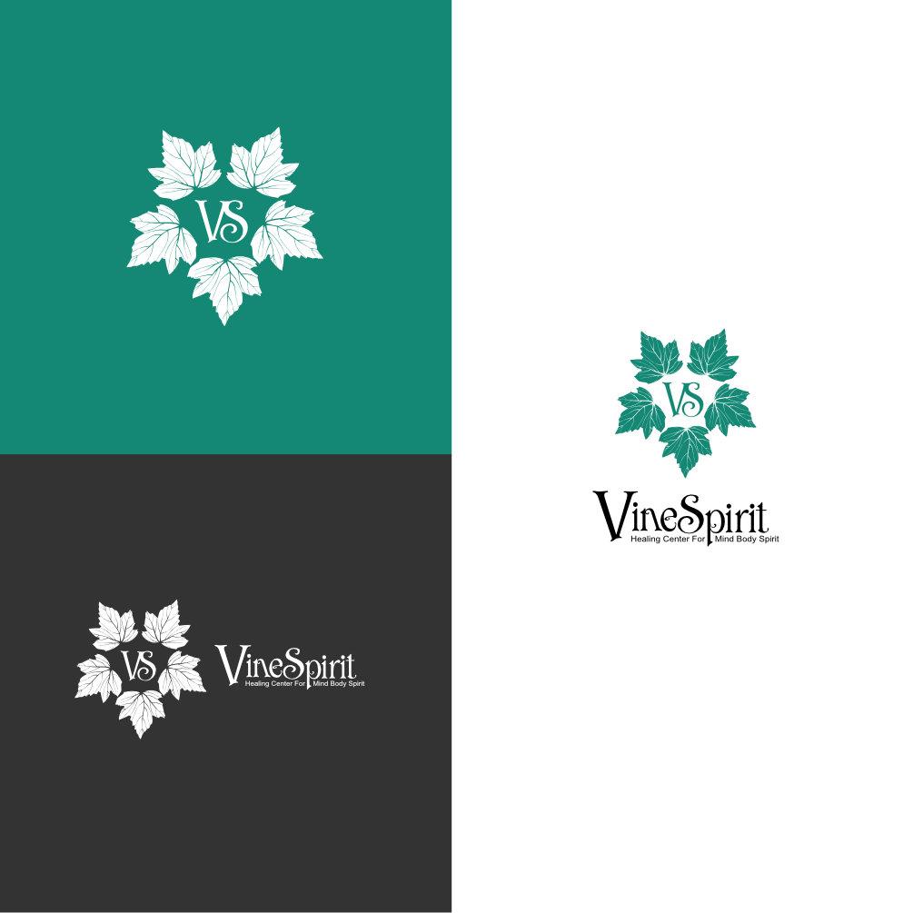 vs2.jpg