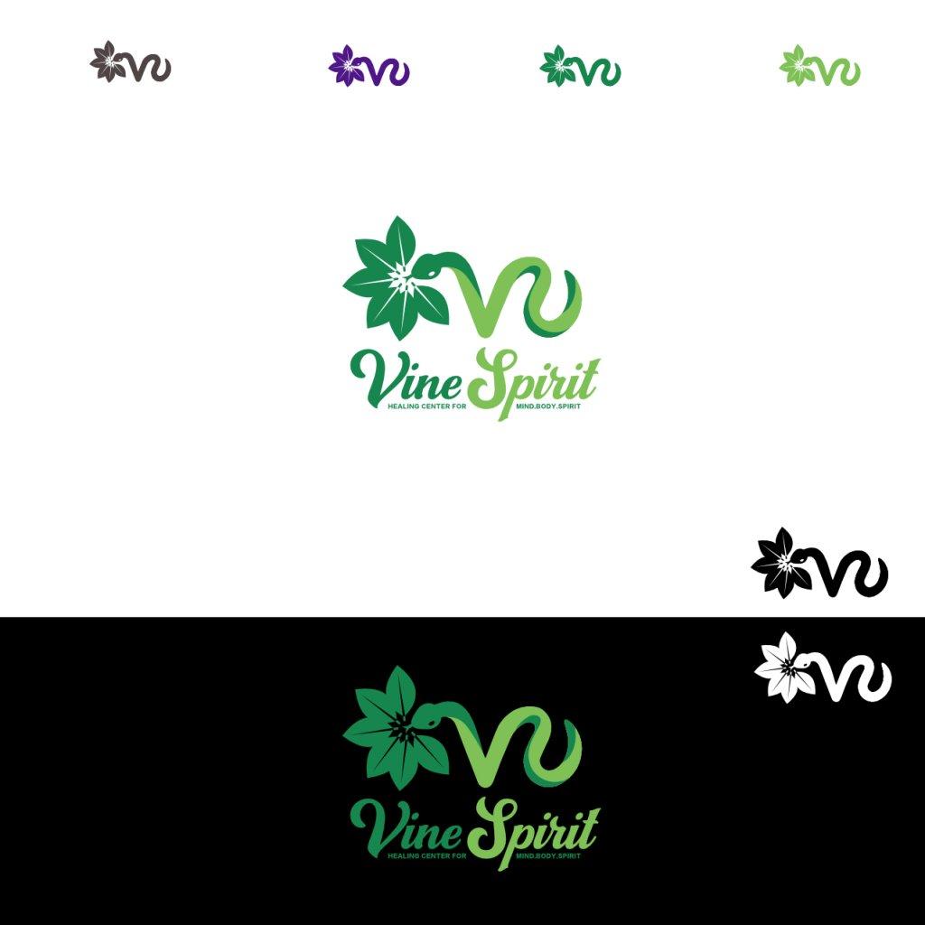 VSupdate2.jpg