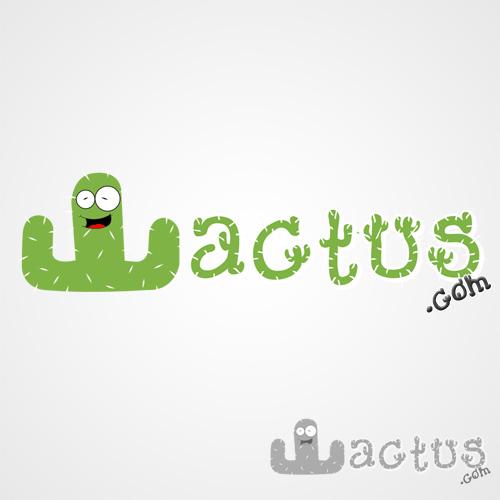 Wacktus.jpg