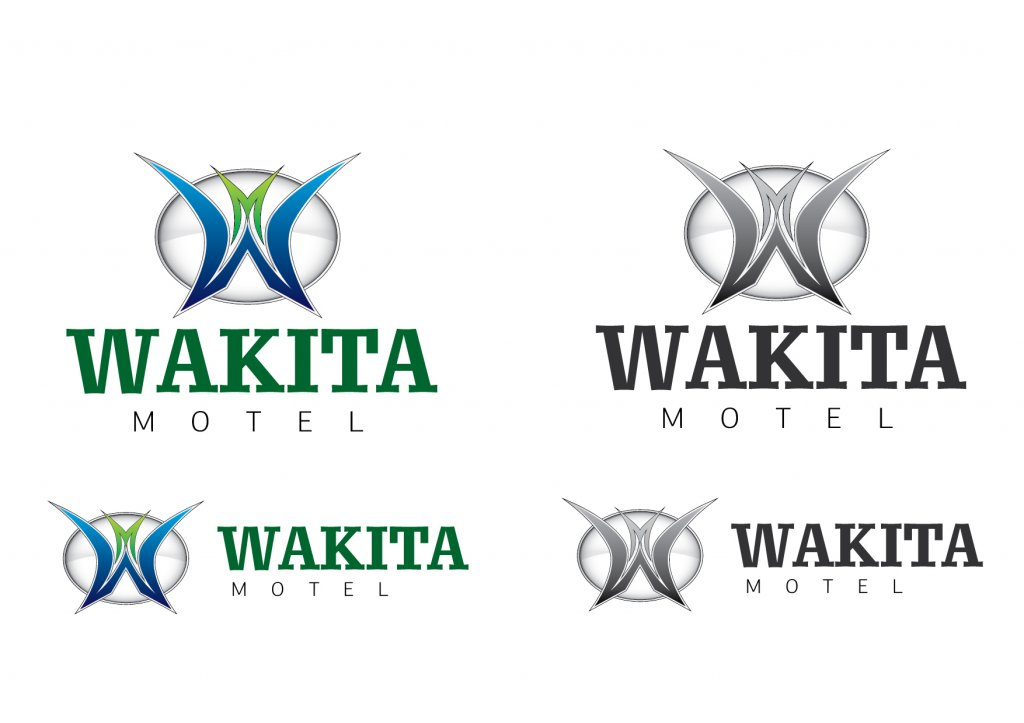 Wakita-01.jpg