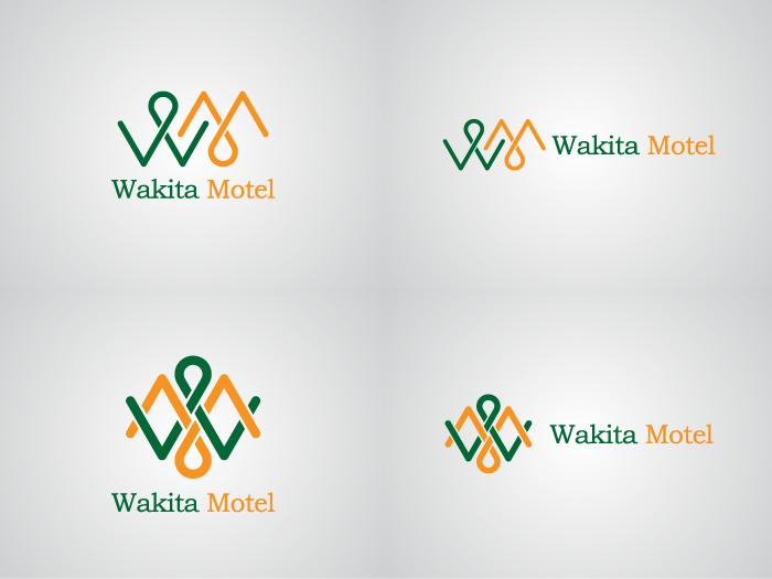 wakitamotel.png
