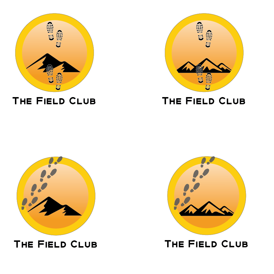 walking club logo-01.png