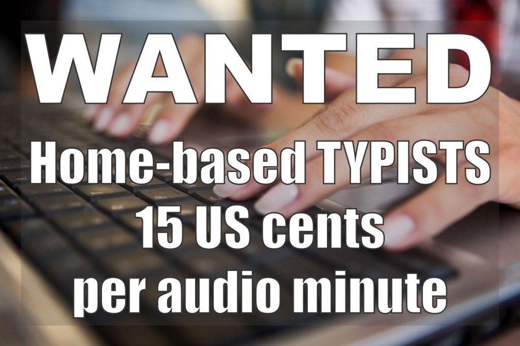 WANTED-TYPIST4.jpg