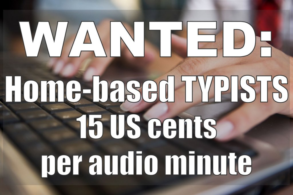 WANTED-TYPISTf1.jpg