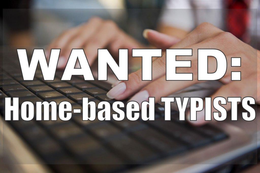 wantedtypist.jpg